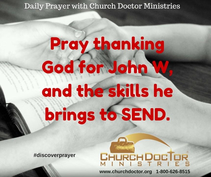 PrayerFB-Feb16-2016