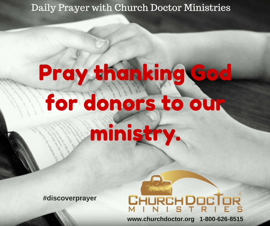 PrayerFB-Mar23-2016