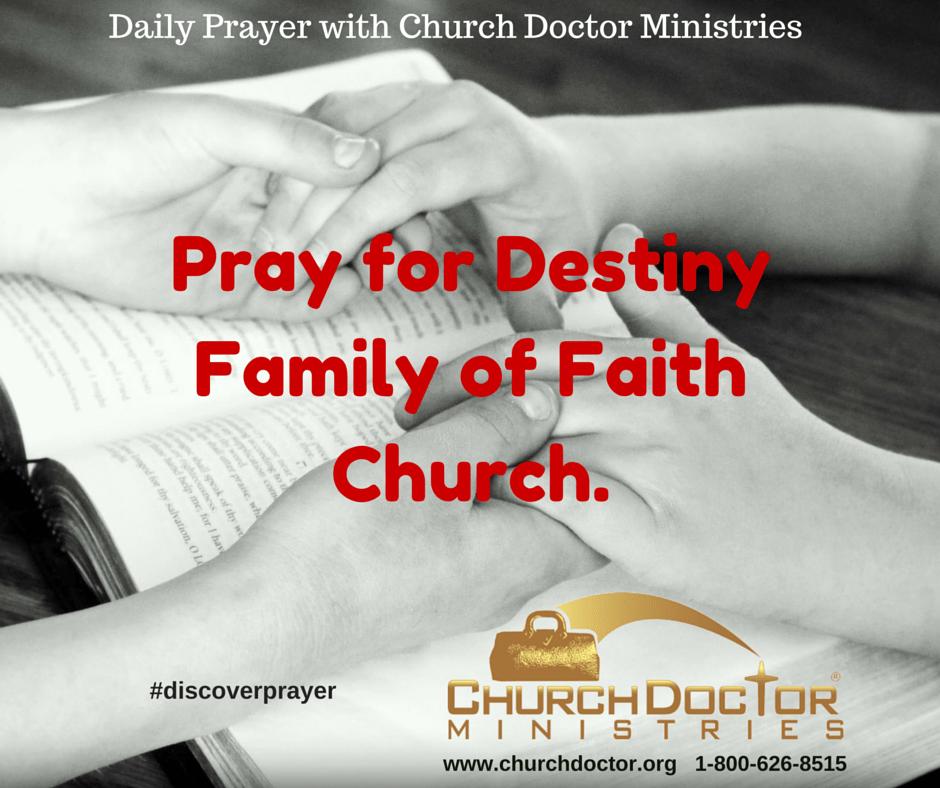 PrayerFB-Mar29-2016