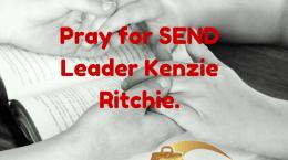 PrayerFB-Apr14-2016