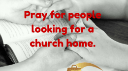 PrayerFB-Apr25-2016