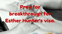PrayerFB-May16-2016