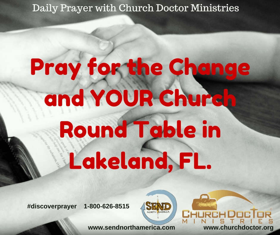 PrayerFB-July23-2016