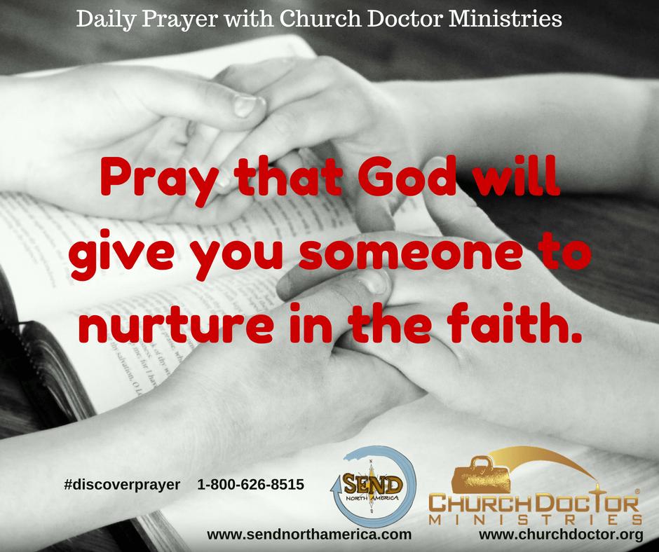 PrayerFB-August29-2016