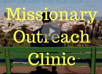 missionaryoutreachclinic