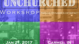 reachingtheunchurched_carmelin-1-21-2017featuredimage