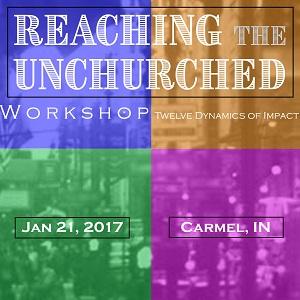 reachingtheunchurched_carmelin-1-21-2017featuredimage