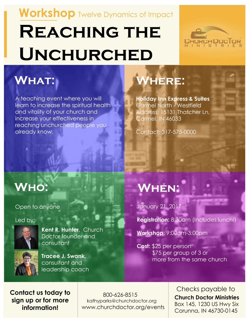 reachingtheunchurched_carmelin-1-21-2017flyer-image