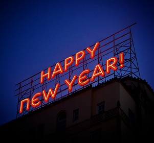 happy-new-year-622149_1280