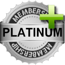 Platinum Plus Membership