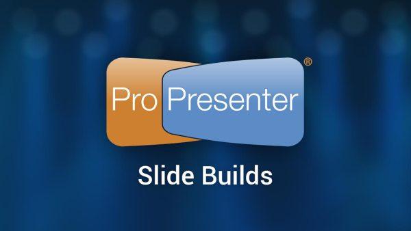 Pro6_slideBuilds
