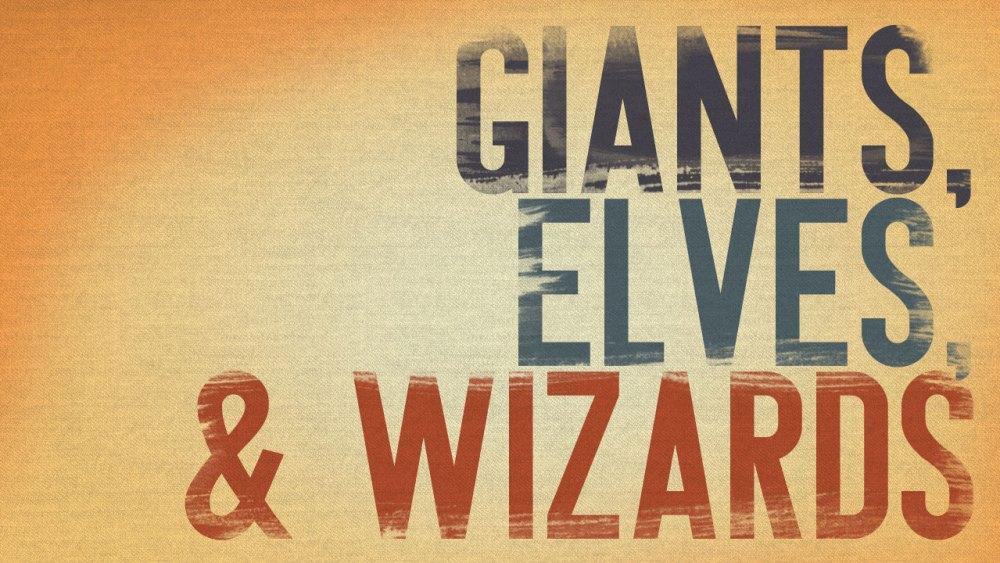 GiantsElvesWizards_HD