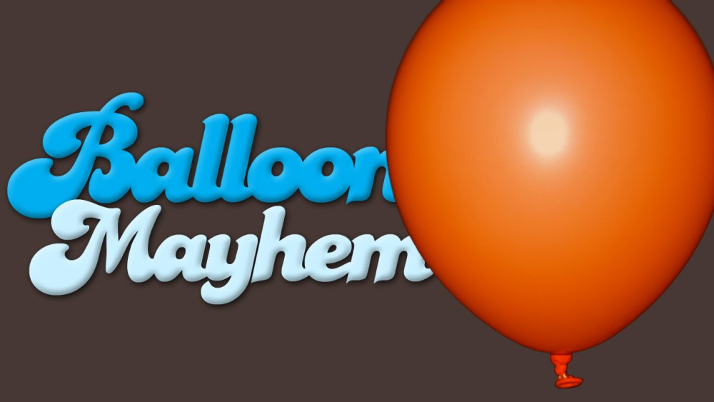 balloonMayhem_HD