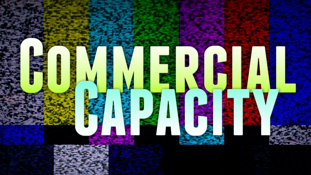 commercialCapacity_720p