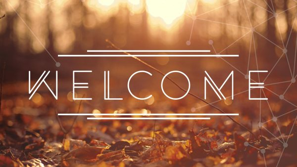 fall-welcome-1