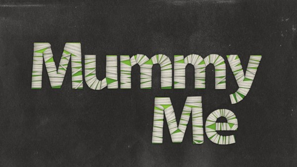mummyme