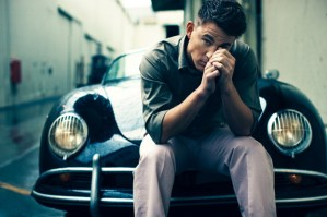 channing-tatum-0904-ps08
