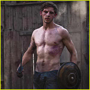 jamie-bell-shirtless-eagle