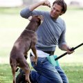 Tom-Brady-Pictures-Shooting-His-Uggs-Campaign