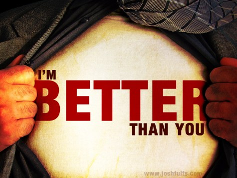 better_than_you_image
