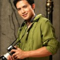 15 Dennis Trillo photo