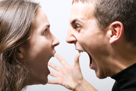 angry-couple