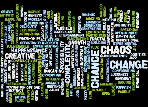 edge-of-chaos-chaos-wordle-new