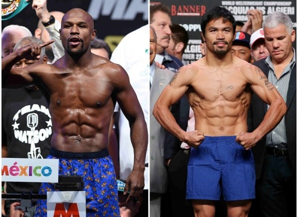 floyd-mayweather-vs-manny-pacquiao-will-happen-in-2015
