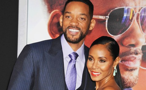 will-smith-jada-smith