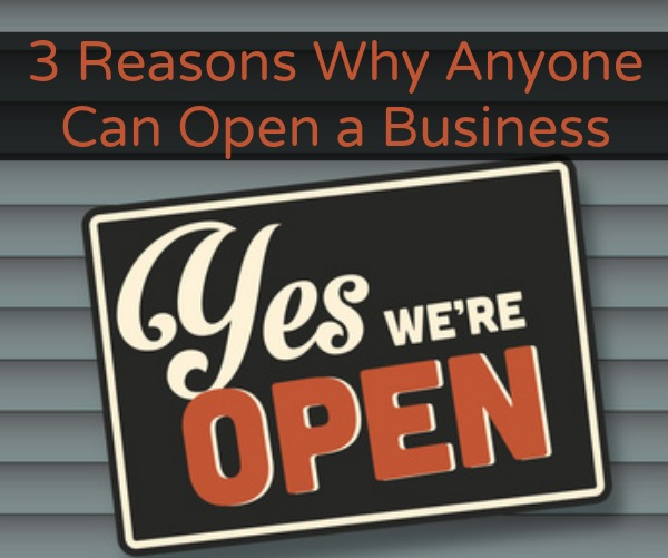 open-a-business-600-JM