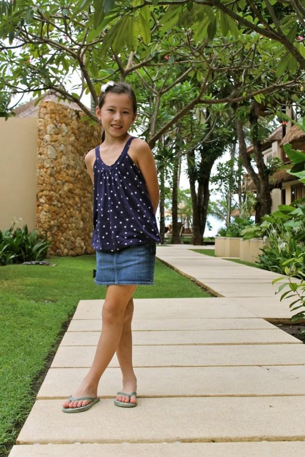 Zara shirt 3