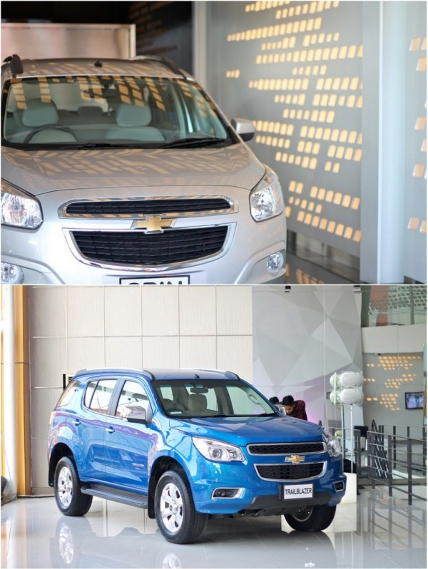 Chevrolet NAW Pluit5