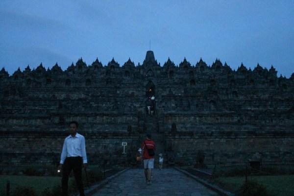 Borobudur Yogyakarta-45