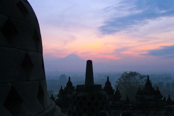 Borobudur Yogyakarta-57