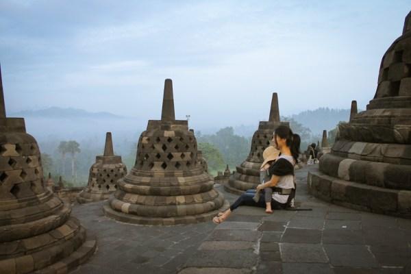 Borobudur Yogyakarta-60-2