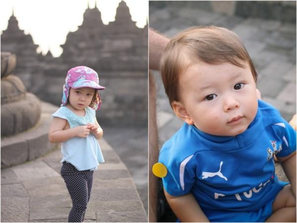 Borobudur Yogyakarta2