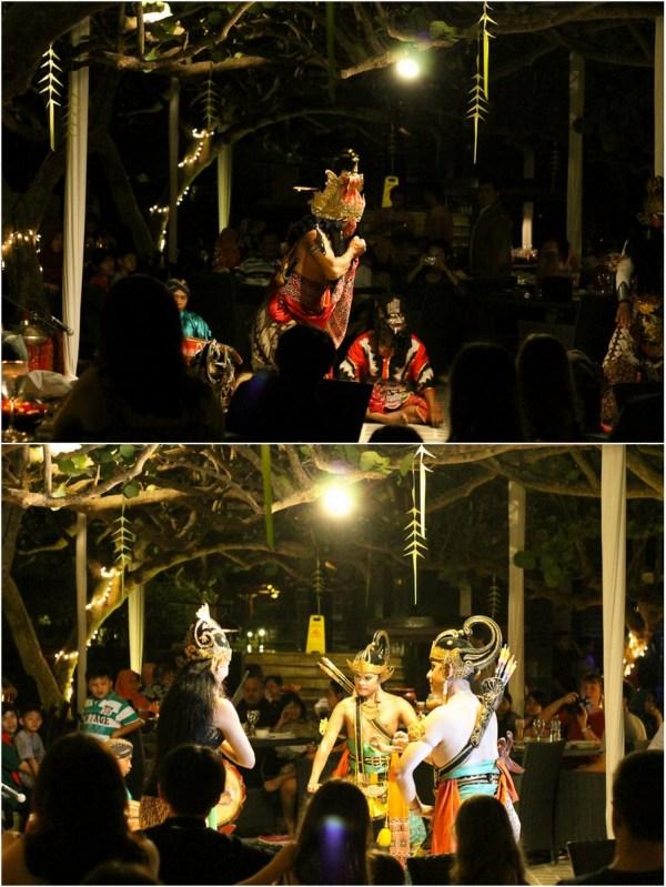 Hyatt Regency Yogyakarta small17