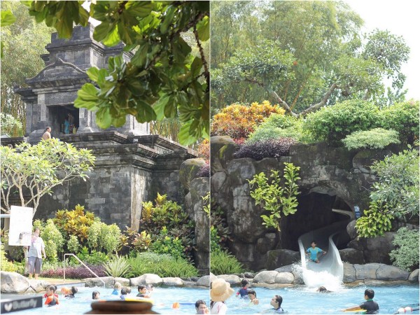 Hyatt Regency Yogyakarta small8