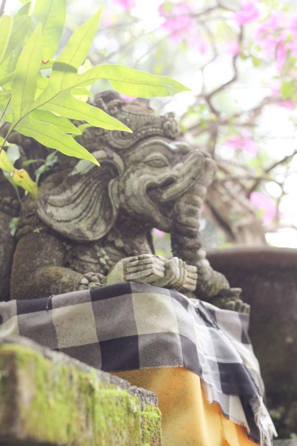Alam Indah Ubud Bali-4