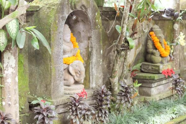 Alam Indah Ubud Bali