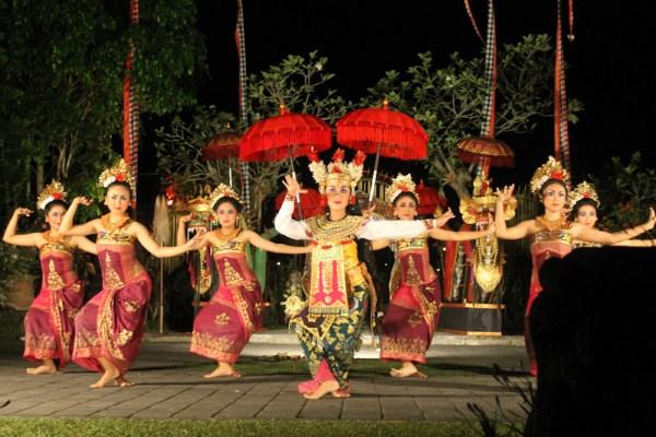 Frog Dance Ubud Bali-6