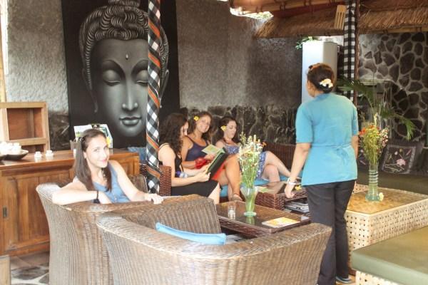 Sang Spa Ubud Bali-4