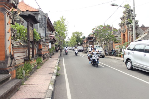 Shopping in Ubud Bali-4
