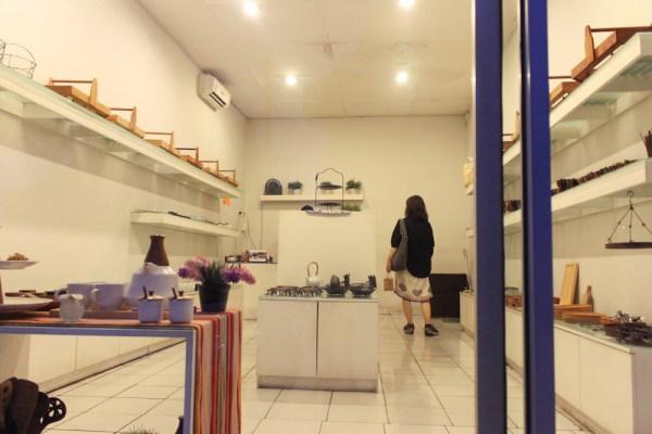Shopping Ubud Bali-11
