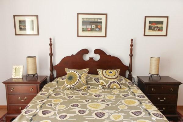 Sanctum Bedcover-11