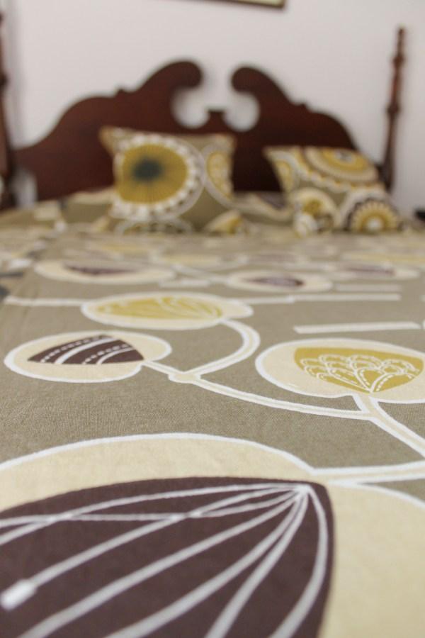 Sanctum Bedcover-12