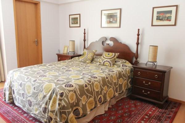 Sanctum Bedcover-8