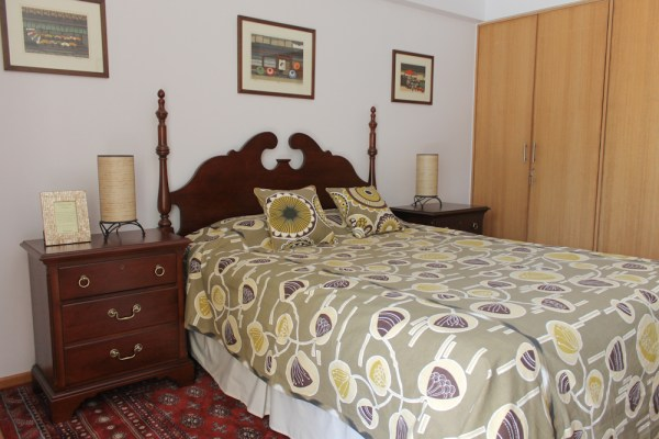 Sanctum Bedcover-9