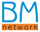 bm-logo-final-curves.cdr