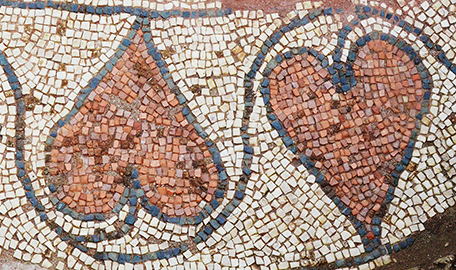 Antigonea_mosaic_featured